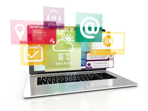 desktop-app-development services-buyp technologies