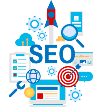 seo services-buyp technologies